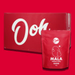 ooh-mala-potato-singapore-carton-deals